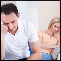 Homeopathic Treatment for Erectile Dysfunction
