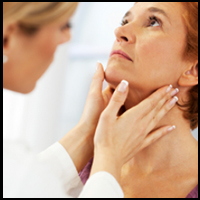 Thyroid Treatment in Hyderabad